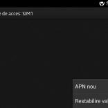 Instalare Custom ROM Xperia HD Pe Allview V1 Viper