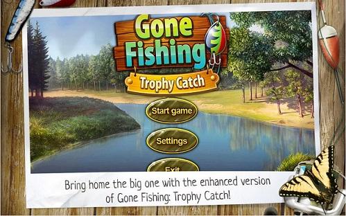 Untitled Top Simulatoare De Pescuit Pentru Android