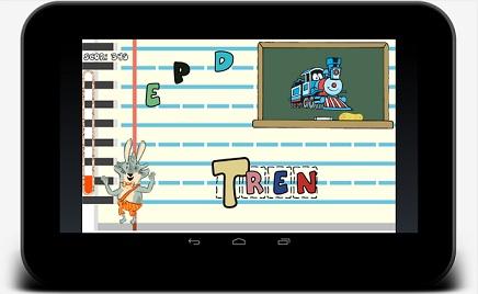 Untitled 2 Jocuri Noi Android In Romana Pentru Copii