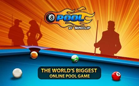 Untitled Jocuri Gratuite Pentru Android Top 10 - Aprilie