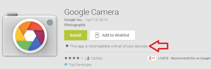 Untitled Poze Mai Bune Prin Aplicatia Google Camera
