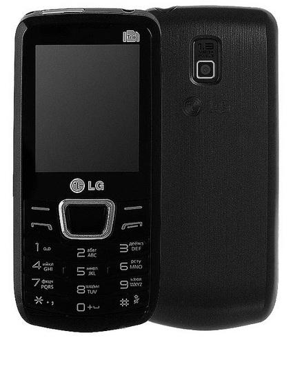 Untitled Telefoane Cu 3 Cartele SIM In Romania