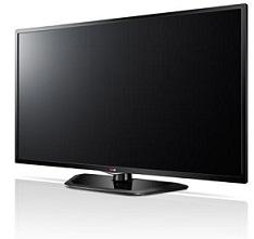 descărcare Tablete Si Televizoare La Oferta Pentru Abonatii RDS