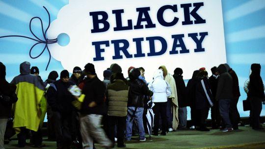 ed Altex Aduce Black Friday De 1 Mai