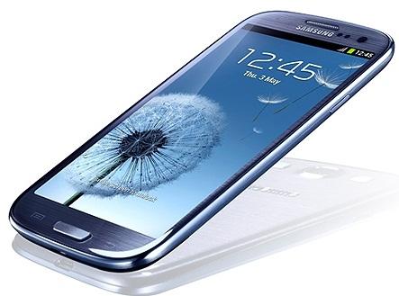 eee Samsung I9300 GALAXY S3 Super Oferta la eMag