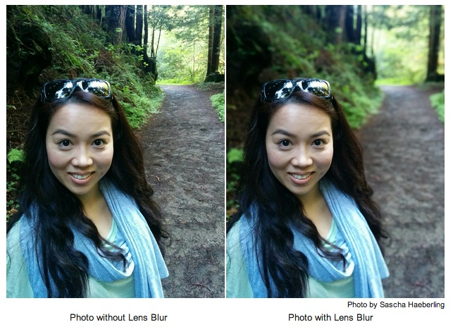 fff Poze Mai Bune Prin Aplicatia Google Camera