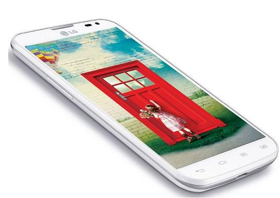 r LG L90 D405 In Oferta eMag La Un Pret Atractiv