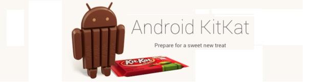 r Android 4.4 Kit Kat Pe Allview Viva Q7 Si Q7 Life