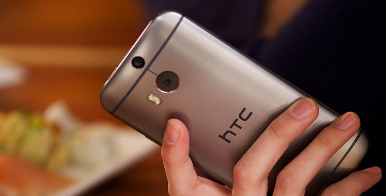 rt5 HTC One M8 - Preturi la Diferite Magazine Online