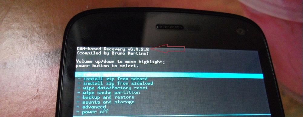 tg Firmware Samsung Galaxy S4 Pe Allview V1 Viper