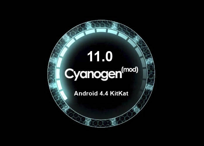 www Android 4.4 KitKat Disponibil Pe MediaTek MT6589