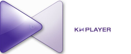 yyyy KMPlayer Video Acum Si Pe Android