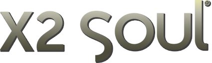 X2-logo-2 Allview X2 Soul Cel Mai Subtire Telefon Din Lume