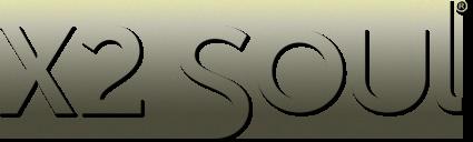 X2-logo-2