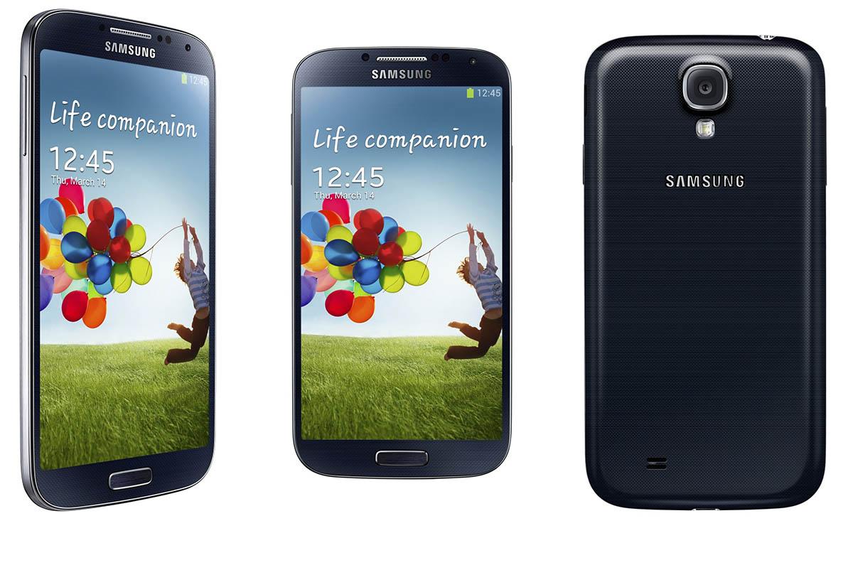 d Telefoanele Mobile De Ieri Si De Azi - Evolutie