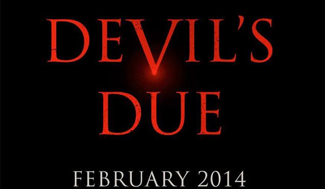 devils-due-poster-636-370
