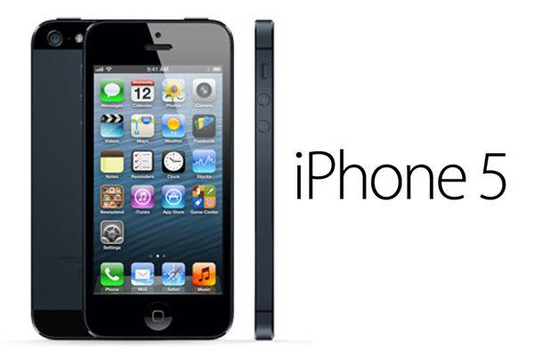 f Telefoanele Mobile De Ieri Si De Azi - Evolutie