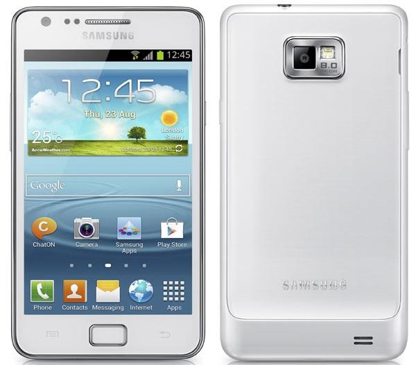 ggg Telefoanele Mobile De Ieri Si De Azi - Evolutie