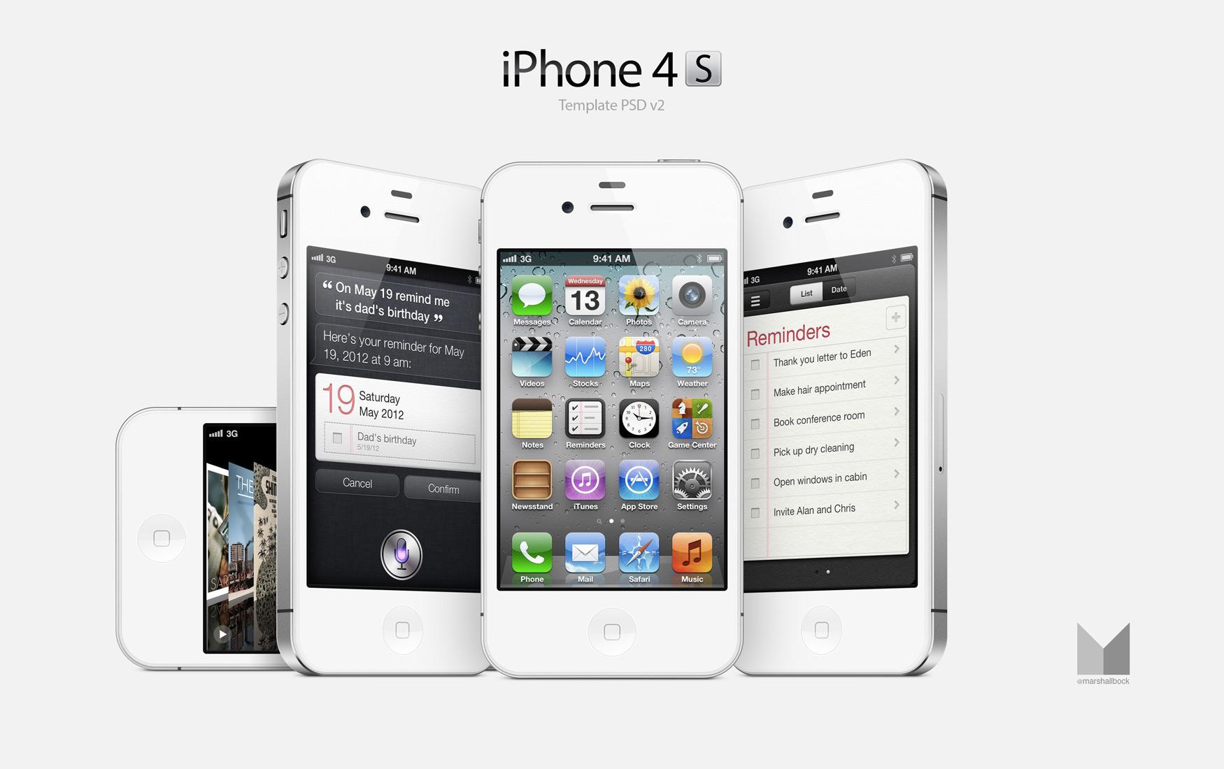 rt Telefoanele Mobile De Ieri Si De Azi - Evolutie