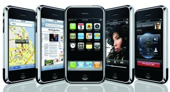 t Telefoanele Mobile De Ieri Si De Azi - Evolutie