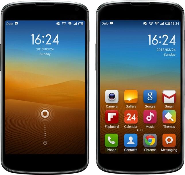 w Telefoane Xiaomi In Romania - Preturi