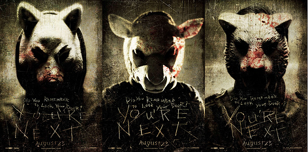 wwe Cele Mai Bune Filme Horror 2013-2014