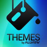 Allview E2 Living - Review