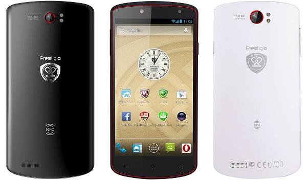 Untitled Top Telefoane Android Cu Preturi De 1000 Lei