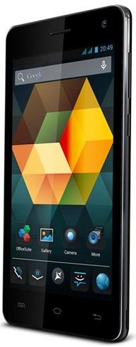 df Allview P6 Life - Cel Mai Ieftin Telefon HD De 5 Inci