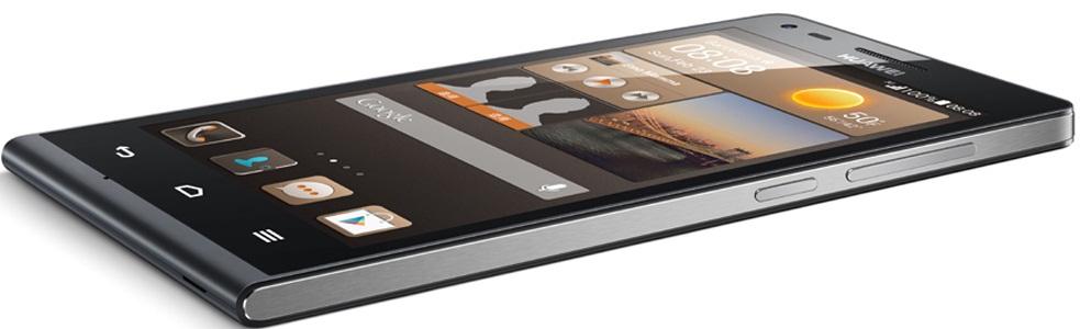 eee Top Telefoane Android Cu Preturi De 1000 Lei
