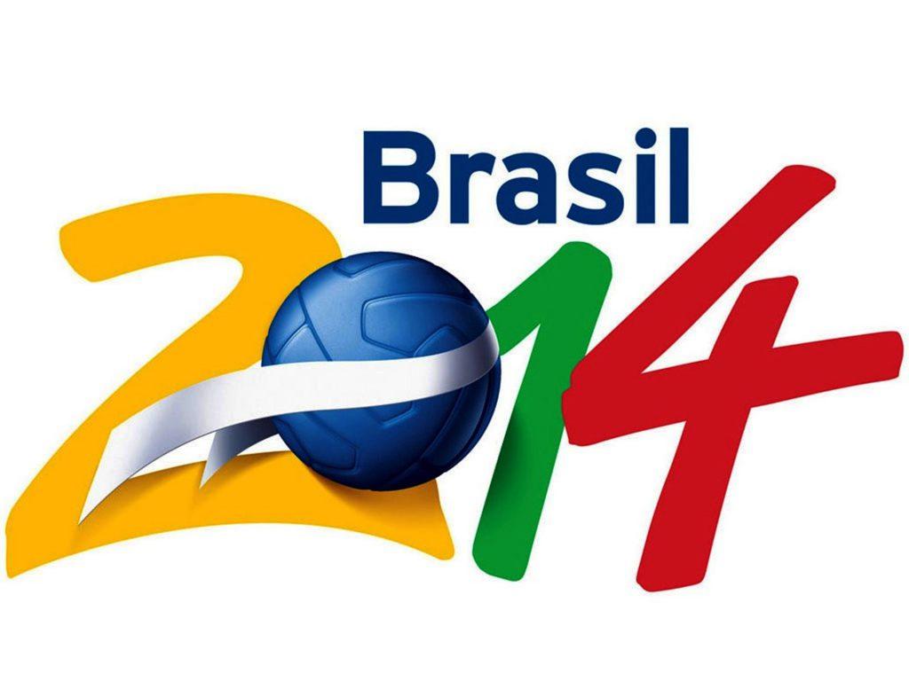 fifa800 Campionatul Mondial De Fotbal 2014 Pe Telefonul Android