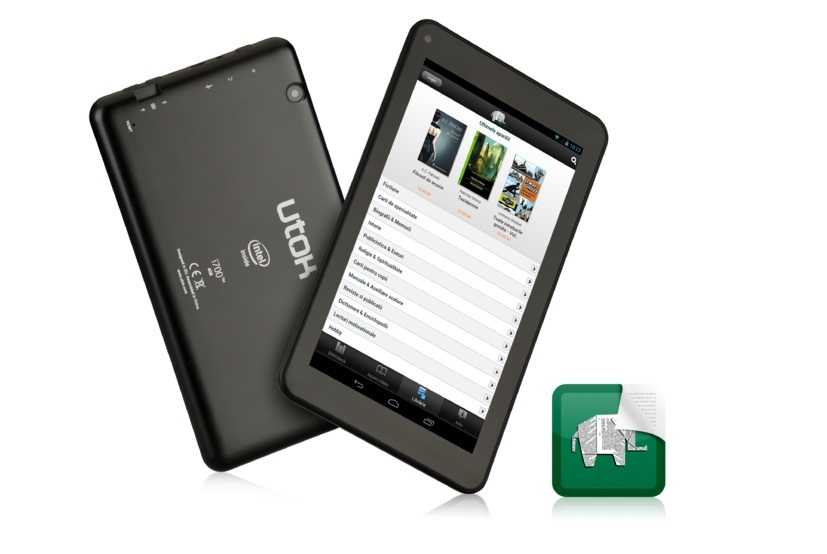 file-produse-i700-utok_i700_elefant UTOK i700 Tableta Ieftina Cu Procesor Intel