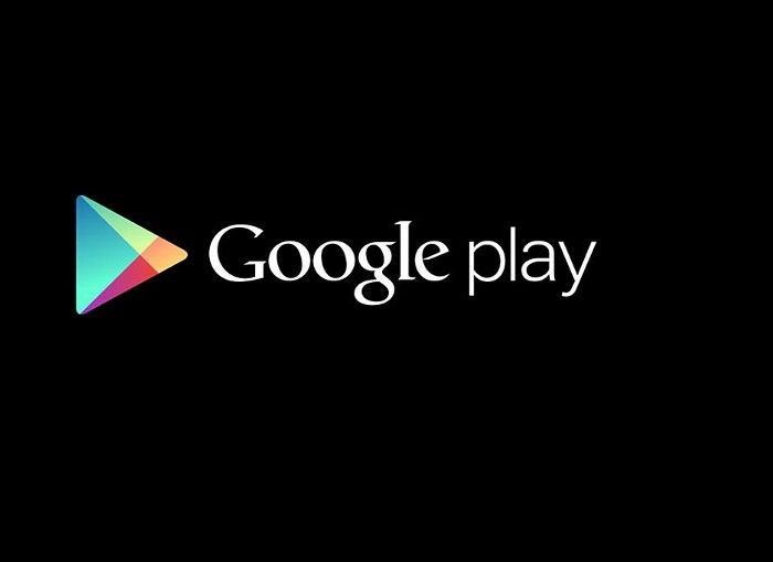 aplicatia google play