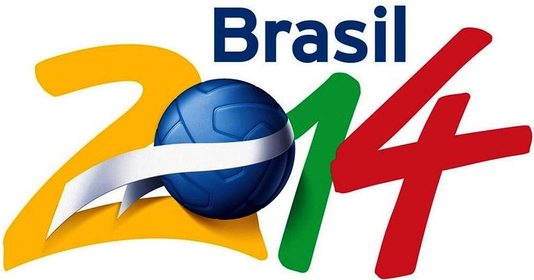 ty Cupa Mondială FIFA Brazilia 2014 Online