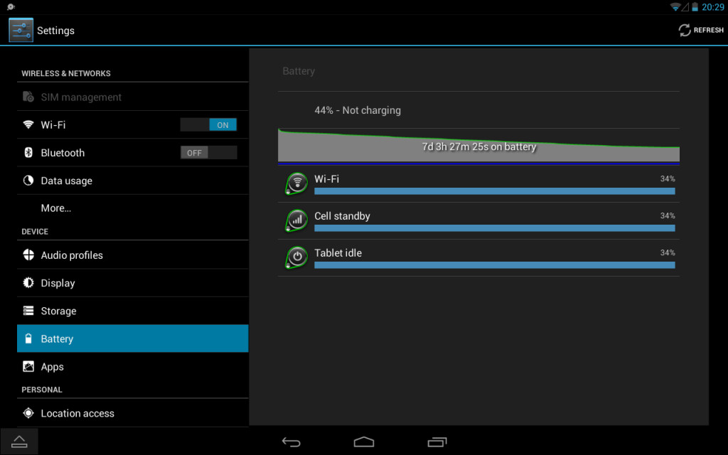 Screenshot_2014-06-11-20-29-59 Allview Viva H10 - Teste De Performanta Si Detalii