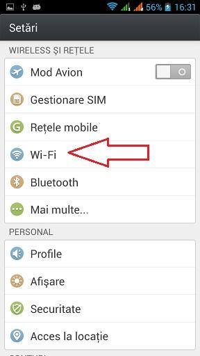 Screenshot_2014-07-04-16-31-18 Cum Te Conectezi La Internet Pe Telefon Sau Tableta