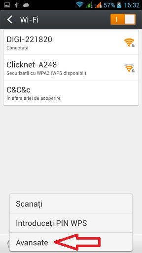 Screenshot_2014-07-04-16-32-30 Cum Te Conectezi La Internet Pe Telefon Sau Tableta