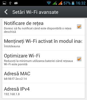 Screenshot_2014-07-04-16-32-47 Cum Te Conectezi La Internet Pe Telefon Sau Tableta