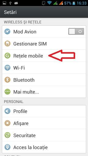Screenshot_2014-07-04-16-33-30 Cum Te Conectezi La Internet Pe Telefon Sau Tableta