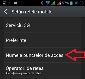 Screenshot_2014-07-04-16-33-55 Cum Te Conectezi La Internet Pe Telefon Sau Tableta
