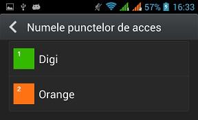 Screenshot_2014-07-04-16-34-01 Cum Te Conectezi La Internet Pe Telefon Sau Tableta