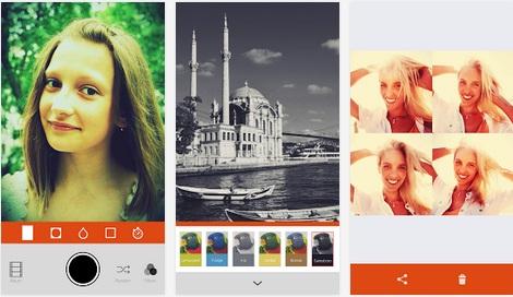 Untitled Top 10 Aplicatii Gratuite Android - Iulie 2014
