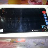 Allview VIVA i7 - Unboxing Si CONCURS