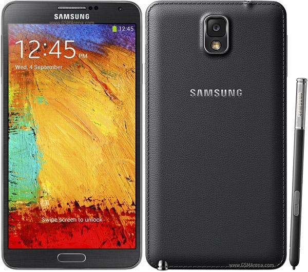 333 Samsung Galaxy Note 4 - Lansare Oficiala - Specificatii