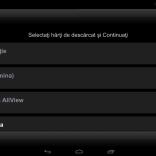 Review Allview VIVA H7