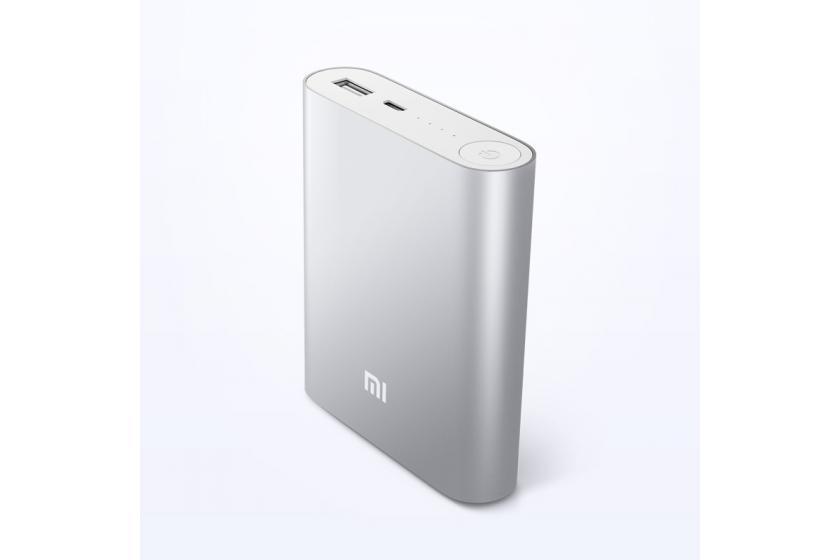 eee Xiaomi Powerbank 10400mAh - Acumulator Portabil
