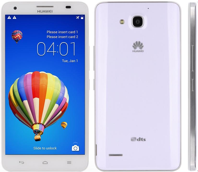 t Huawei Honor 3X Cu Octa Core La Emag