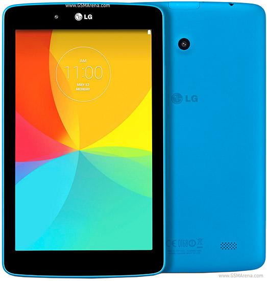 1 Cumperi Un LG G3 Si Ai Cadou Lg G Pad 7