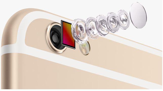 1 eMag Aduce Noul iPhone 6 de16 si 64 GB Preturi