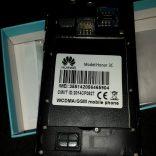 Huawei Replica vs Original Iata Diferentele - Foto